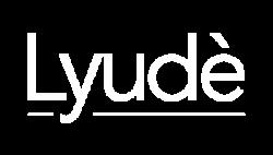 lyudecosmetic